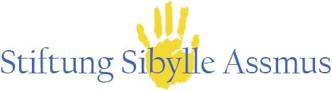 Stiftung Sibylle Assmus