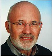 Dr. Hans Assmus